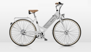 benelli-electric-bike