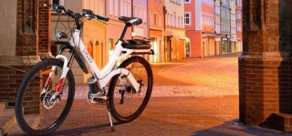evelo-aurora-electric-bike