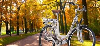 evelo-luna-electric-bike