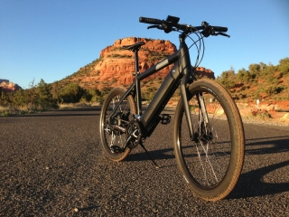 stromer-st1-platinum-electric-bike
