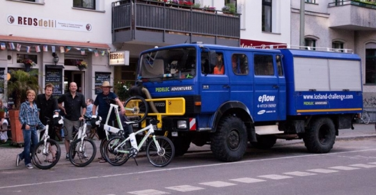 tour-iceland-electric-bike