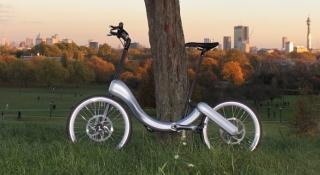 jive-bike