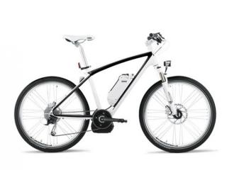 bmw-electric-bike-cruise