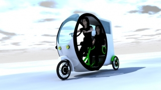 city-trike2go-electric-trike