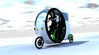city-trike2go-electric-trike
