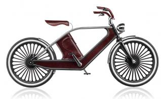 cykno-electric-bike