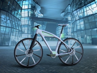 ecycle-electric-bike-milos-jovanovic
