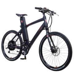 eflow-e3-nitro-electric-bike