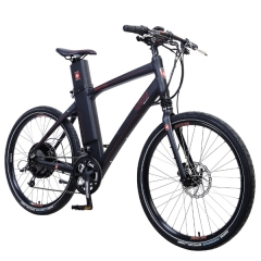 eflow-e3-nitro-electric-bike