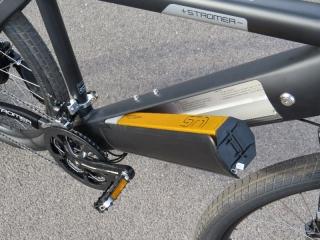stromer-st1-electric-bike-battery