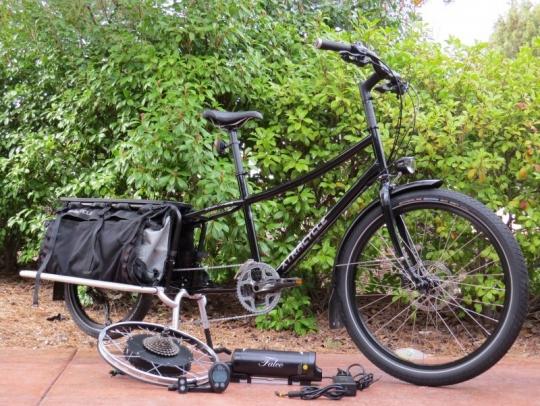 xtracycle-edgerunner-falco-electric-bike-kit