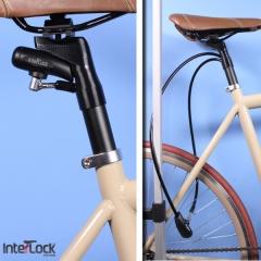 interlock-bike-lock
