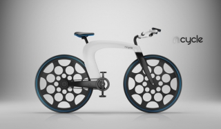 ncycle-electric-bike
