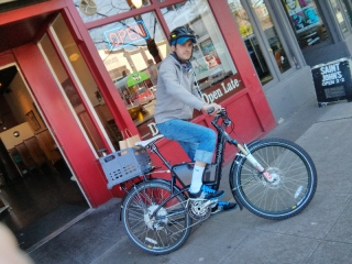 ohm-electric-bike-restaurant-delivery