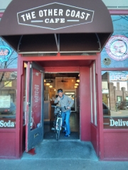 ohm-electric-bikes-and-the-other-coast-cafe