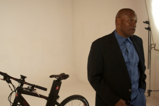 olympic-cyclist-nelson-vails-and-the-eflow-electric-bike