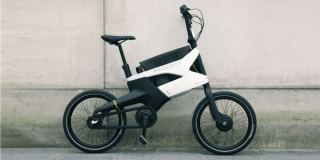 peugeot-electric-bike