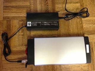 electric-bike-battery-tips