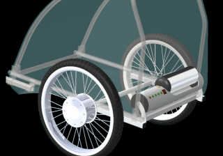 ridekick-electric-child-bike-trailer