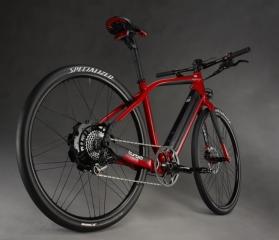 specialized-turbo-electric-bike