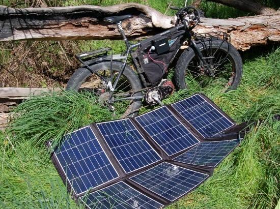 Ecospeed Electric Bike Report Electric Bike Ebikes