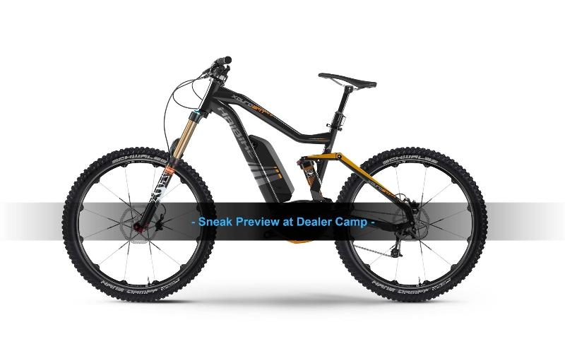 currie technologies electric bike report electric bike. Black Bedroom Furniture Sets. Home Design Ideas