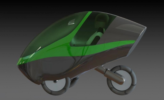 planet_rider_electric_recumbent_trike