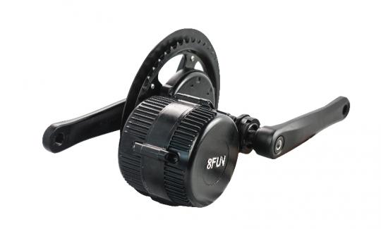 bafang-mid-drive-electric-bike-motor