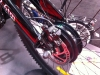 energie-cycles-26tm-electric-mountain-bike-motor