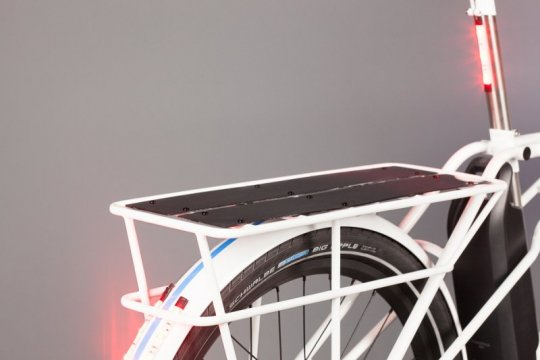 english_cycles_electric_cargo_bike_rear_rack