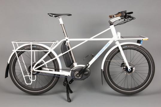 english_cycles_electric_cargo_bike_bosch_gates_nuvinci