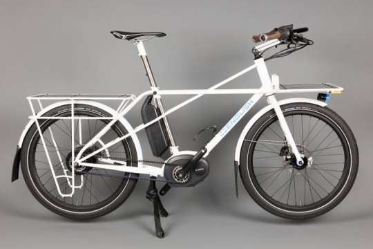 english_cycles_electric_cargo_bike_bosch_gates_nuvinci