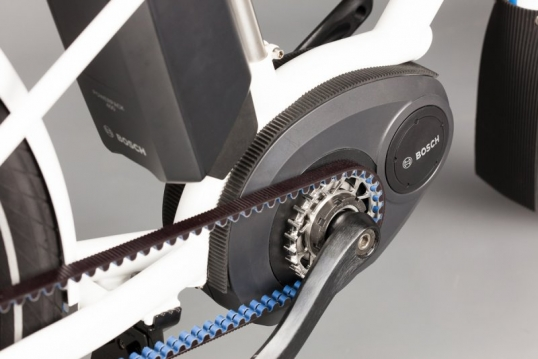 english_cycles_electric_cargo_bike_bosch_motor
