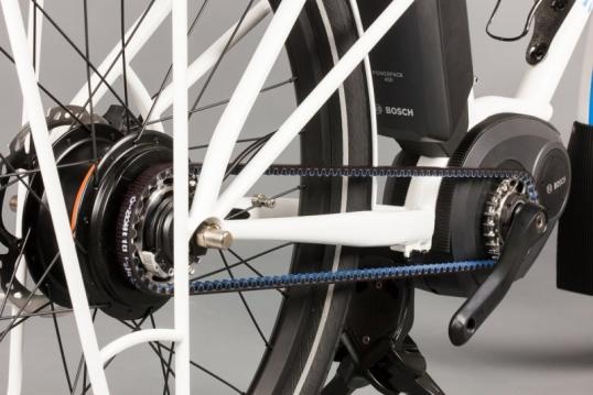 english_cycles_electric_cargo_bike_gates_belt_drive