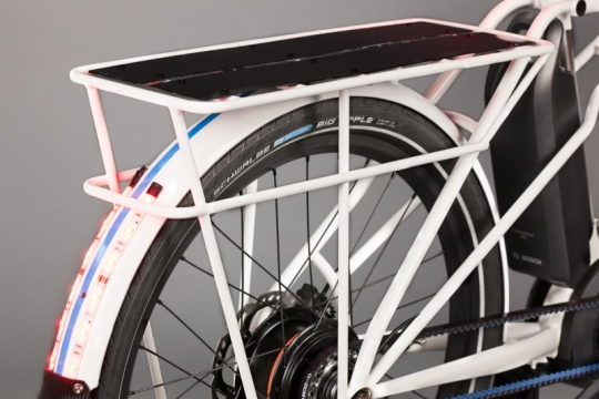 english_cycles_electric_cargo_bike_lights