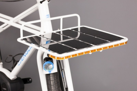 english_cycles_electric_cargo_bike_front_rack