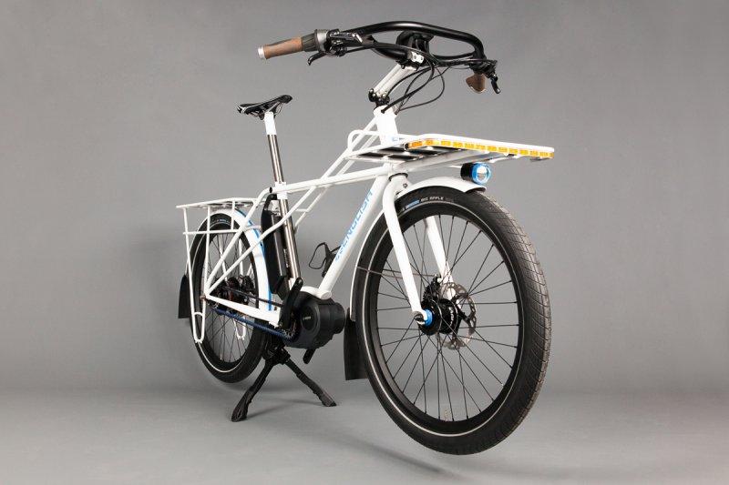 english cycles designing building a custom electric cargo bike w bosch gates nuvinci. Black Bedroom Furniture Sets. Home Design Ideas