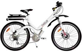 bike_aurora_large
