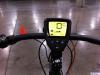 evox-electric-bike-display
