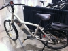 evox-electric-bike