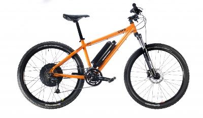 bike_0971a-1024x593