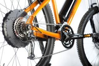 bike_0997a