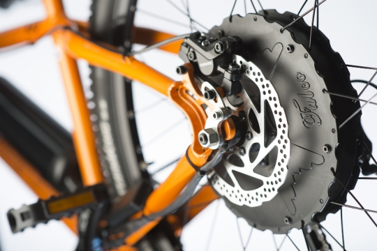bike_1020a