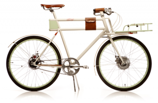 faraday_porteur_electric_bike