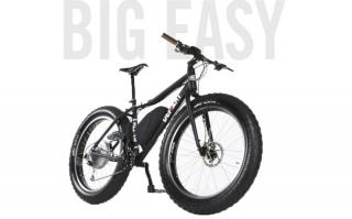 defiant-big-easy-fat-electric-bike