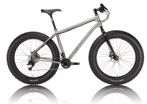salsa-mukluk-titanium-fat-bike