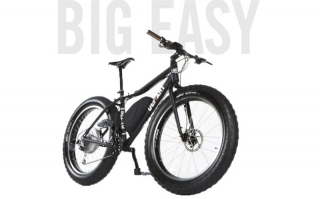 defiant-big-easy-fat-electric-bike