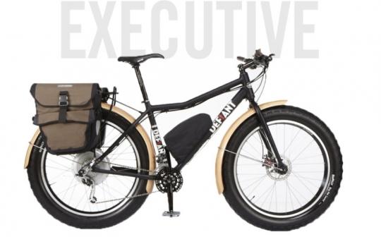 defiant-executive-fat-electric-bike