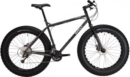 surly-moonlander-fat-bike