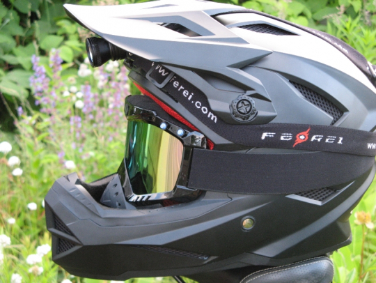 ferei-headlamp-helmet